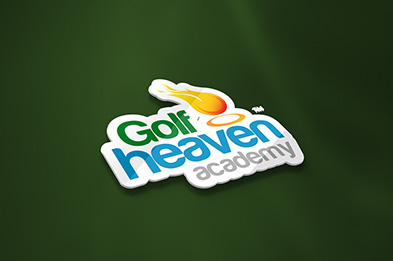 Golf Heaven Academy